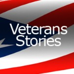 veterans-stories-150x150