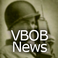 VBOB_News