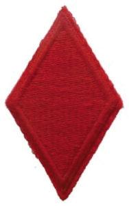 5th INFD patch